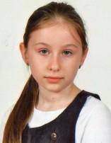 MARZEC Natalia