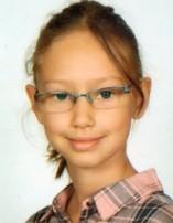 PIECZARKA Zuzanna