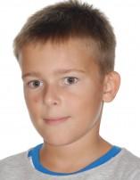 TKACZ Szymon