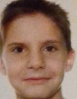 WEBER Jakub
