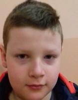 FILIPIAK Piotr