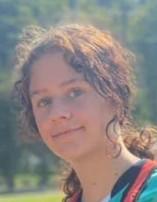 KARNOWSKA Oliwia