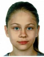 DZIUBA Natalia