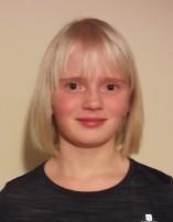 GRZYB Hanna