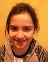 LEKSY Weronika