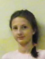 ANDEL Zuzanna