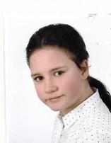 RAJSKA Paulina