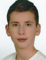 KARWOWSKI Kacper
