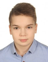 BARSZCZEWSKI Kacper