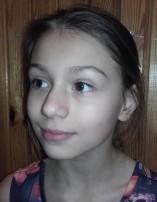 RAJCHEL Natalia