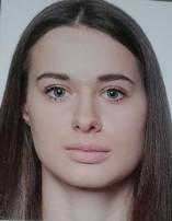 GAWRYSZEWSKA Aleksandra