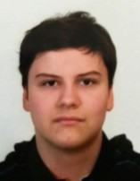KRAWCZYK Wojciech