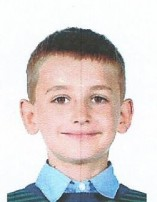 ZUTEREK Jakub