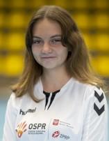 ELAS Weronika