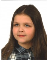 ŚLĄZAK Natalia