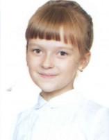 OSYSEK Martyna