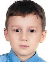 JAKIMIUK Igor