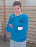 LASMAK Alex