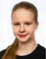 OSTROWSKA Katarzyna