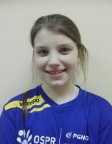 DERLATKA Natalia