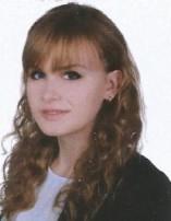 GNIEDZIEJKO Justyna