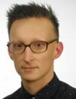 KOSIBA Michał