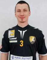 PARZYK Paweł