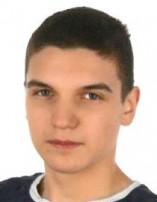 KOTWICA  Paweł