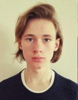 MACIEJKO Stefan