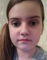 SZCZUPAKOWSKA Adrianna