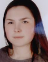 KOWALKO Natalia