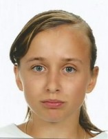 KOWALSKA Oliwia