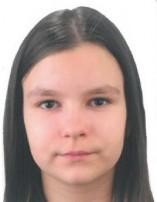 BIENIEK Weronika