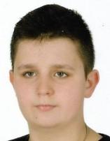 MACURA Paweł