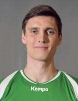 MACHNIEWICZ Krzysztof