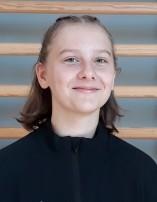 GORCZOWSKA Julia