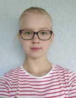 MORAWSKA Aleksandra