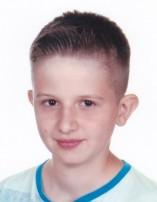 LENART Marcin