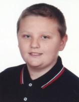 MAKOWSKI Igor