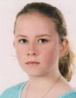 SKIDANIUK Agnieszka