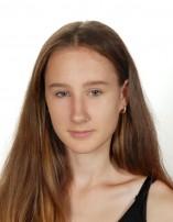 ARCHACKA Izabela
