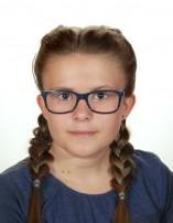 NISIO Antonina