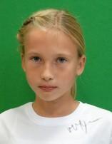 ZYŚK Michalina