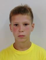 TOBIASZ Piotr