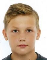 SCHABOWSKI Mariusz