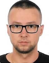 DRYZEK Igor