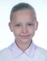 SKONECZNA Paulina