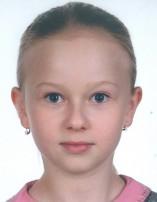 TOBOLSKA Amelia