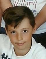 OWSIK Kamil