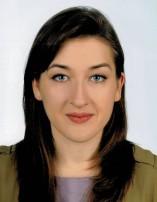 BRZOZOWSKA Magda